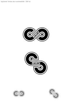 Infinity v2