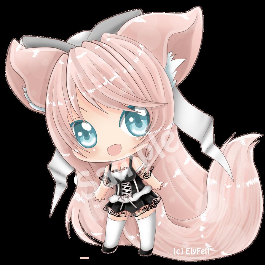 Japanese Cat Girl Pov Potn Gif
