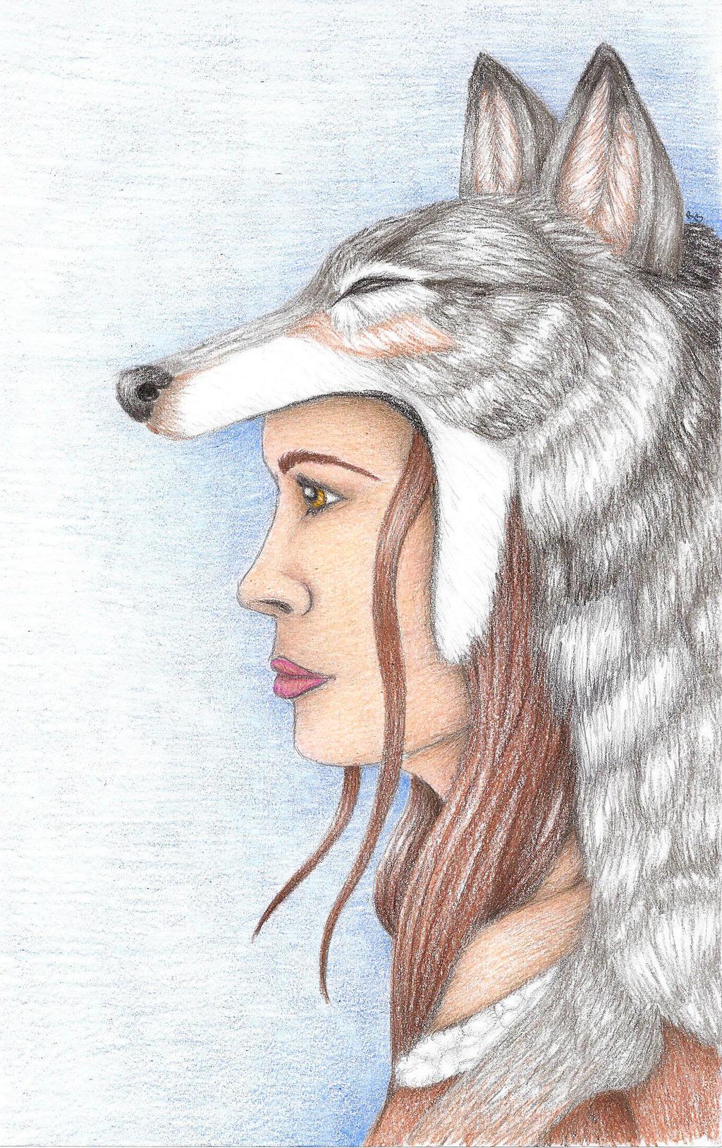 WinterWolf10's Profile Picture