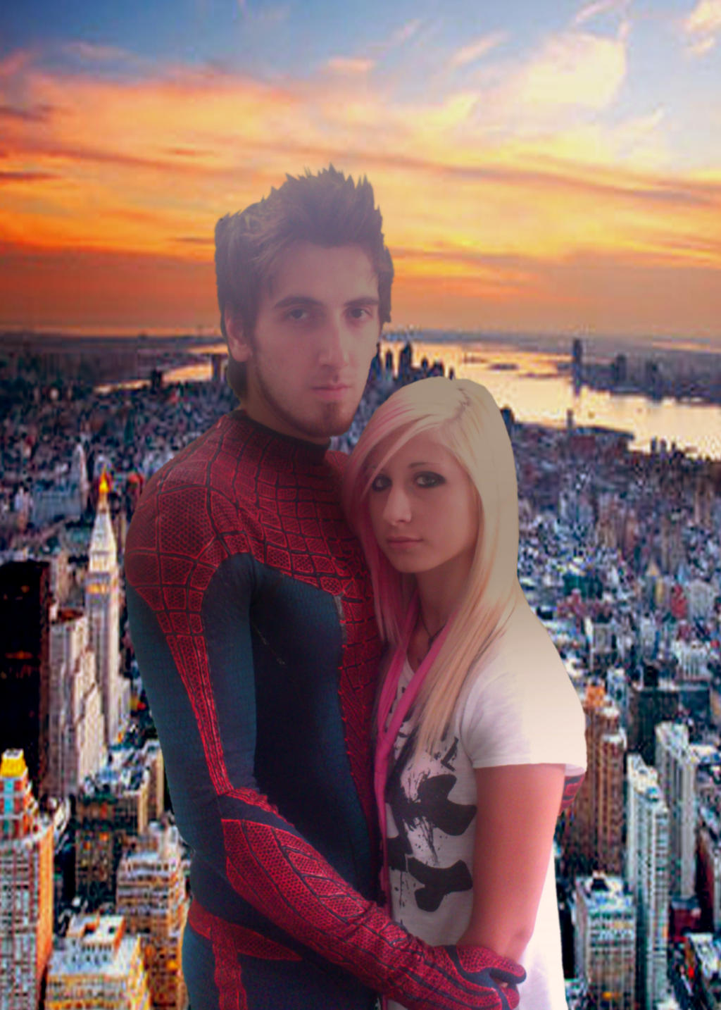 the amazing spider man 2 images download