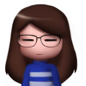 GlassesTwirler09's Profile Picture