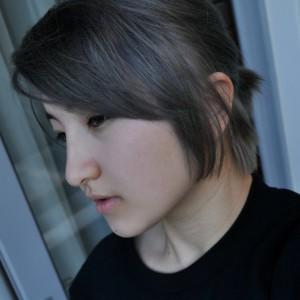 mayanyan's Profile Picture