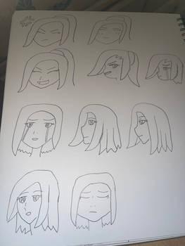 Face of Panollepa