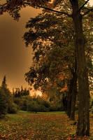 autumn-whisper 1 by Drezdany-stocks