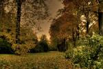 autumn-whisper 2