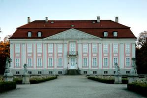 mansion by Drezdany-stocks