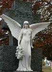 angel cherub 1