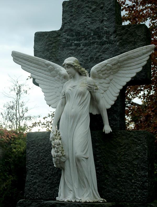 angel cherub 2