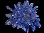crystal png file