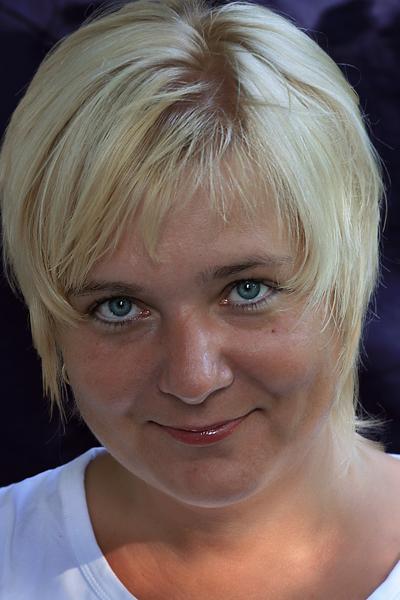 Drezdany-stocks's Profile Picture