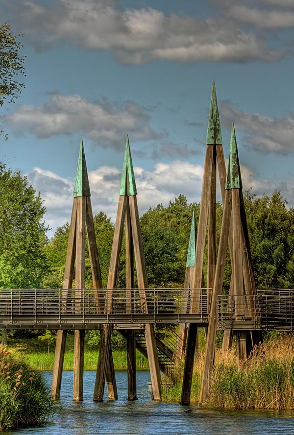 bridge4 by Drezdany-stocks