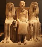 egypt statue 8