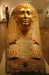 egypt statue 12