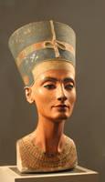 egypt nofretete 1