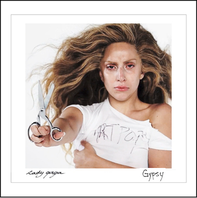 lady_gaga___gypsy_by_irock78-d766knj.png