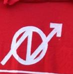 Symbol by jeanskitty