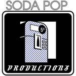 Soda Pop Productions Logo 2002