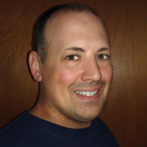 LoranJSkinkis's Profile Picture