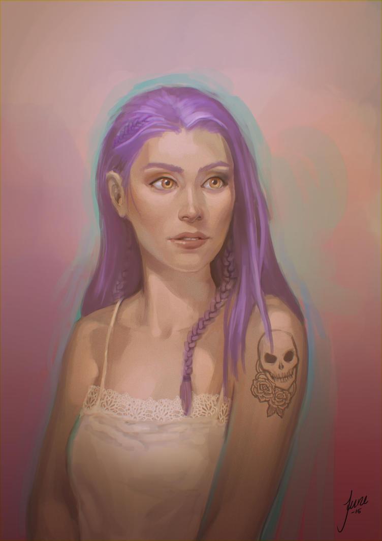 -pastel1 by JuneJenssen