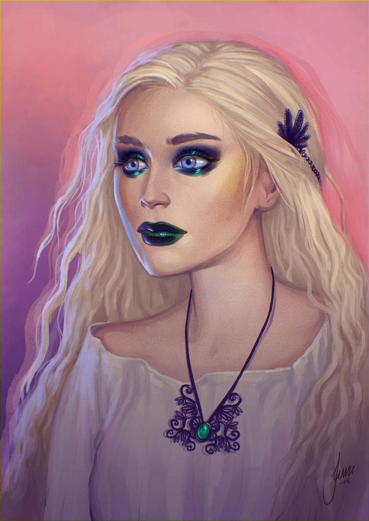 -pastel2 by JuneJenssen