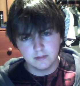 dawkface's Profile Picture