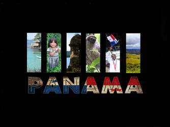 PANAMA Universo D Experiencias by J-25