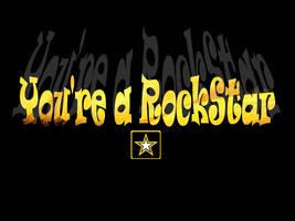 You Rocks by J-25