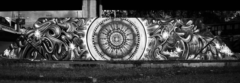 Urban Inspiration VIII