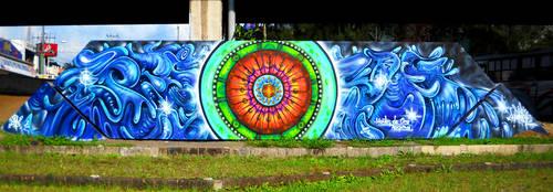 Urban Inspiration IX