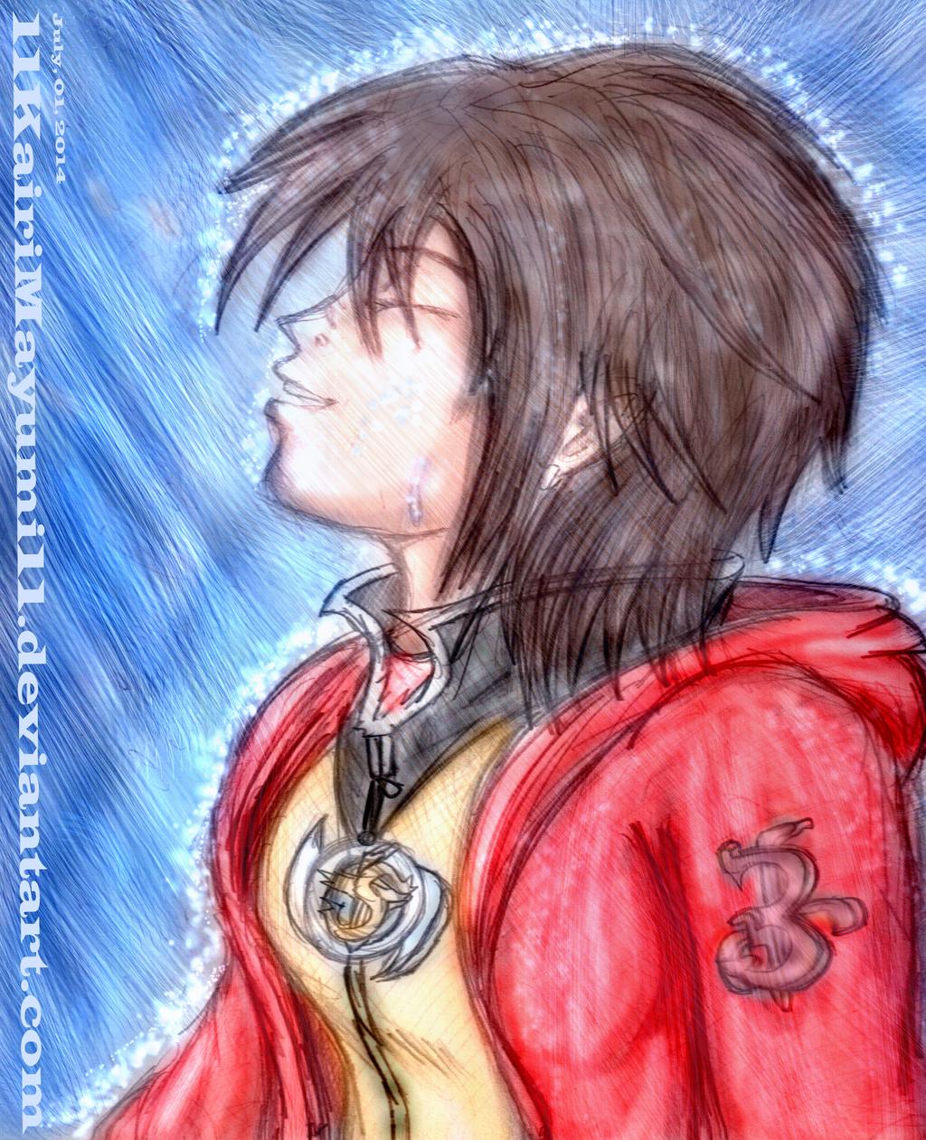 11KairiMayumi11's Profile Picture