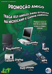premios amigo microcamp