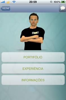 design X3 - iPhone - Allan 2