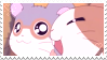 2 | Stamp by Kh0njin