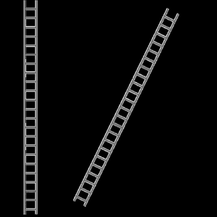 how to ladder buy stocks