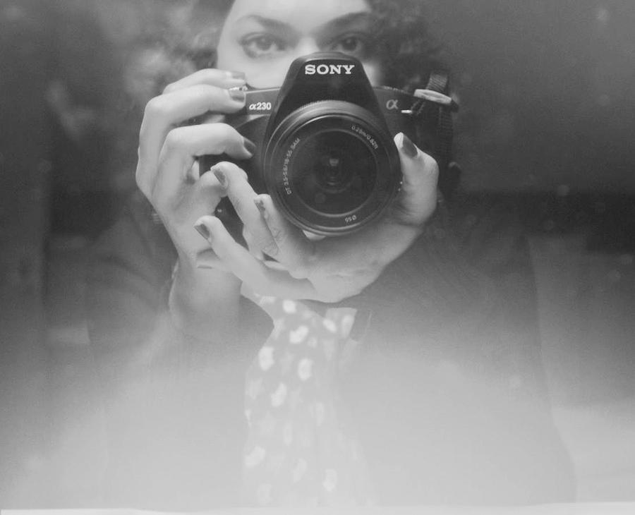 Dresden-Pupe's Profile Picture