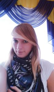 AnelehBerrybell's Profile Picture