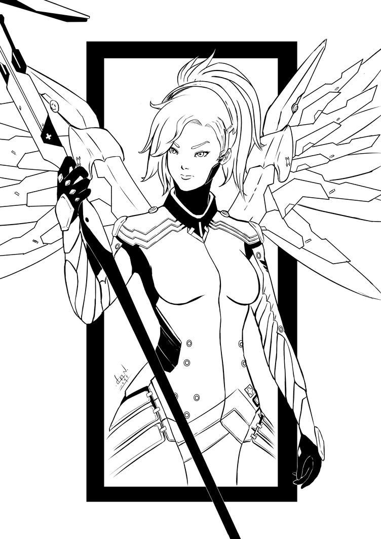 Heroes Never Die by HimuraDan