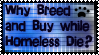 Don't Shop, Adopt by ShadowRyghas