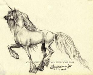 +unicorn+ by PretzlCosplay