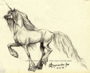 +unicorn+