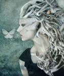 nacht und traum by AigneisVolven