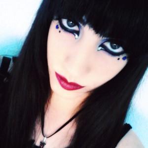 Sekiei-Lin's Profile Picture