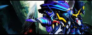 Gundam Tag