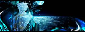Water Man v2