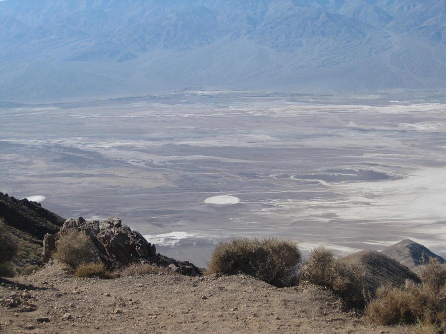 desert photo 8