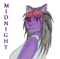 shadowcat-666's Profile Picture