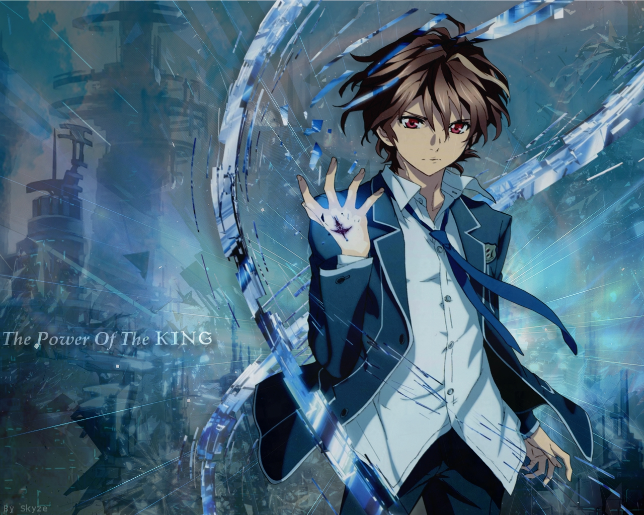 Dudas y Sugerencias Guilty_crown___the_power_of_the_king____shu_ouma_by_takuneru-d5ap7zj