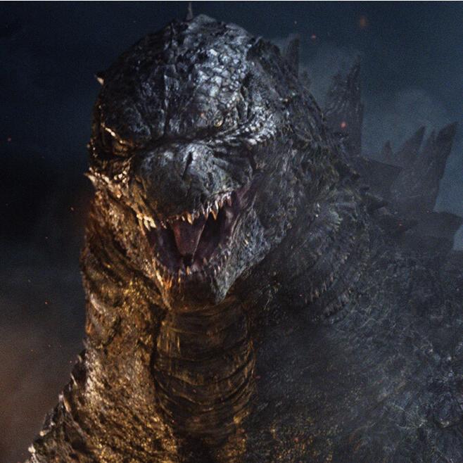 Real Movie Trailer Avatar 2: Godzilla 2014 Screenshot By Lmpkio On DeviantArt