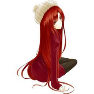 willow-drake's Profile Picture