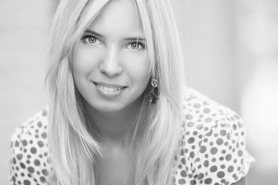 GorgeousSilver's Profile Picture